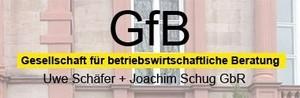 Uwe Schäfer + Joachim Schug GbR